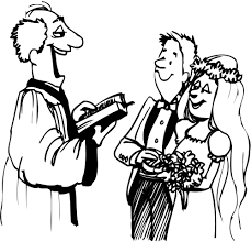 Image result for wedding clipart