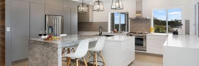 these kitchen island bench mistakes