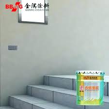 washable interior paint washable interior paint washable interior paint ratings best washable interior wall paint