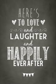 Beautiful Wedding Day Quotes Best Of Beautiful Wedding Quotes About Love The Most Popular Wedding