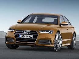 audi q4 2018 new interior 2018 car review
