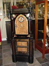 york safe. fantastic re-stored floor safe from the 1850\u0027s-1860\u0027s york