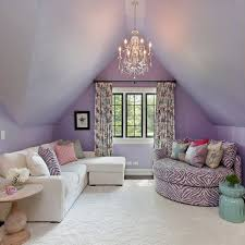 cute bedroom ideas teenage girls home: why as you look at this room it seems as though its an equal room but its not the arrangement of this is spaced out to give the appearance of being
