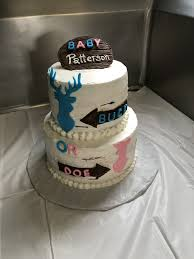 Design My Cake Pin By Brenda Lindley On My Cake Designs Cake Designs