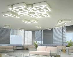 ceiling lighting design. original design ceiling light plastic led dna lighting r