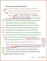 ban on animal testing essay photography