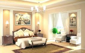 traditional bedroom ideas. Modren Bedroom Traditional  And Traditional Bedroom Ideas