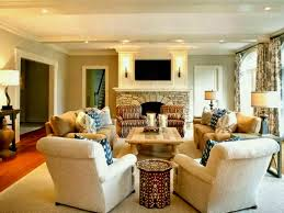traditional living room furniture ideas. Unique Traditional Living Room Furniture Arrangement Examples Pictures X Traditional Living Room Furniture Ideas