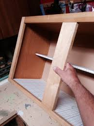 wine rack cabinet above fridge. Built In Wine Rack For Over Fridge Cabinet-image-575727709.jpg Cabinet Above