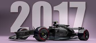 new f1 car release datesZiFM Stereo  Launch dates out for new F1 new cars