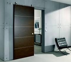 sliding bathroom doors. Bathroom Sliding Door Designs Doors For Inside Decorations 8 9