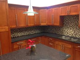 bathroom remodel tampa. Kitchen-and-bathroom-remodeling-tampa Bathroom Remodel Tampa A