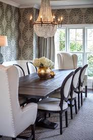 how high to hang a chandelier in a dining room favorite how high to hang a chandelier in a dining room in 2018