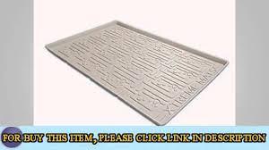 details under sink cabinet mat bathroom cabinet depth drip tray liner excellence