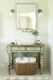 stylish modular wooden bathroom vanity. Architecture DIY Farmhouse Bathroom Vanity Pinterest Throughout Vanities Ideas 9 Sink Discount Modern Black Wall Mount Stylish Modular Wooden