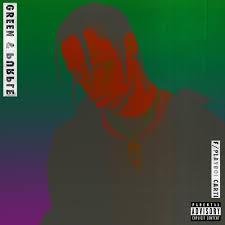 Purple Green Green Purple F Playboi Carti By Travis Scott Free Listening On