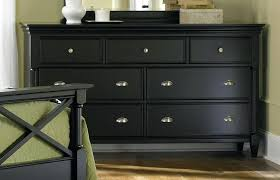 Image Citrin Club Painting Bedroom Furniture Black Inky Black Painted Furniture Painting White Bedroom Furniture Black Painting Bedroom Doomtown Painting Bedroom Furniture Black Paint Old Bedroom Furniture Painted