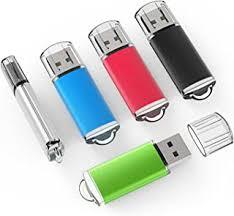 32GB USB Flash Drives - Amazon.com