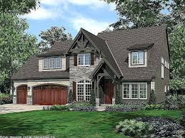 small rustic house plans. modern rustic house plans small home fresh arts with pic impressive