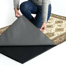 pet friendly area rugs 2 piece washable rug durable
