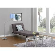 Bedroom Chaise Lounge Chair Lounge Chair For Bedroom Modern White Lounge Chair Design Ideas