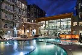 2 Bedroom Apartments Denver Fresh Veranda Highpointe Apartments For Rent