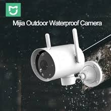 <b>imilab ec3 outdoor smart</b> ip camera xiaomi mijia – Buy imilab ec3 ...