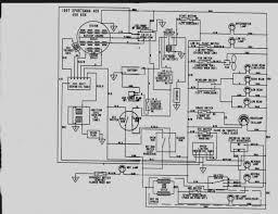 05 polaris atv wiring diagram trusted wiring diagrams \u2022 2004 polaris predator 500 wiring diagram at 2003 Polaris Predator 500 Wiring Diagram