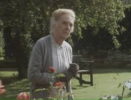Image result for Miss Marple Garden