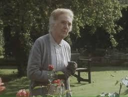 Image result for Miss Marple Garden