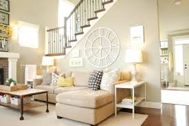 Living Room In Beige Fashion 60 Examples Of How You Can Do It