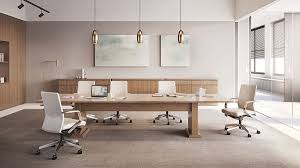 conference room table ideas. BPM Select - The Premier Building Product Search Engine | Conference-tables Conference Room Table Ideas H