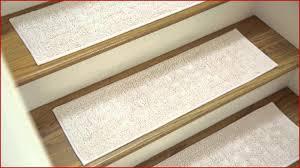 stair tread carpet tiles 150100 harrison weave washable area rugs improvements catalog
