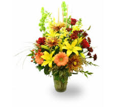 Small Picture Fall Flowers Delivery Eugene OR The Shamrock Flowers Gifts