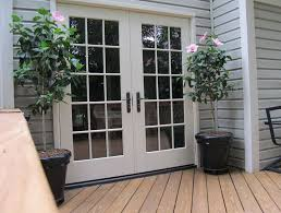 stunning home depot andersen patio doors folding patio doors home depot home design ideas