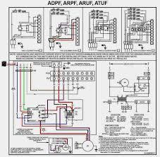 goodman furnace schematic wiring diagram description goodman heating wiring diagram wiring diagrams schematic goodman furnace control board schematic goodman furnace schematic