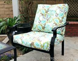 cushions for outdoor furniture outdoor furniture cushions patio chair large size canada outdoor furniture cushions