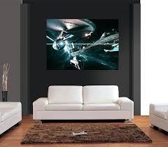 wall arts star trek wall art 3 gallery the most brilliant and also attractive star on star trek the next generation wall art with wall arts star trek wall art 3 gallery the most brilliant and also