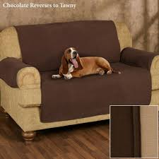 sofa pet covers. Furniture: Pet Covers For Sofa Inspirational Animal Furniture Best Of Fleece Reversible