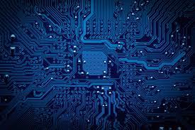 circuit board google search it circuit boards and circuit circuit board google search