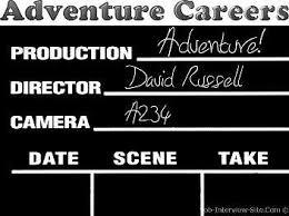 Interesting Jobs List Adventurers Outdoor Adventure Jobs Abroad List Of