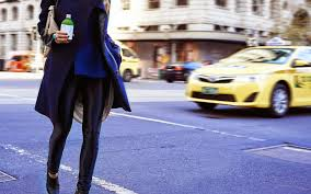 6 cold pressed juice bars to visit in melbourne diy cleanse guide