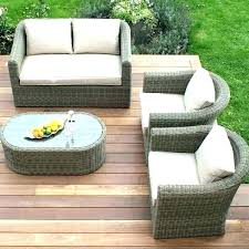 outdoor patio furniture covers deck furniture covers deck furniture home depot 2 wicker outdoor home depot