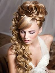 Elegant Prom Hair Style ball hairstyles easy yet elegant simple hairstyle ideas for 8281 by wearticles.com