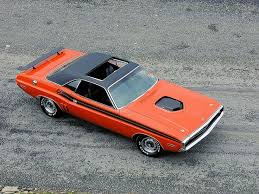 549 best dodge challenger images on pinterest dodge challenger 70 Challenger Wiring Diagram 1971 dodge challenger r t with factory sun roof and shaker hood 70 challenger wiring diagram