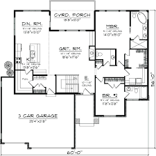 dreaded 5 bedroom home plans elegant 6 bedroom house plans fresh floor plan 6 bedroom 2 story house plans 3d