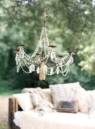 diy outdoor chandelier diy outdoor wood chandelier diy outdoor chandelier ideas diy outdoor chandelier