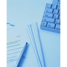 business research paper topics synonym