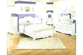 Amusing Bad Boy White Bedroom Furniture Furnitureland South Row ...