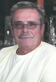 Alexander Stanislavsky Obituary - North Miami Beach, FL